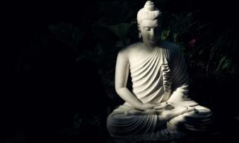 Phật dạy: Muốn an yên thì cuộc đời tuyệt đối không được nợ 3 thứ, dù là người thân ruột thịt