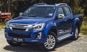 10 xe bán chạy nhất Đông Nam Á: 2 xe đầu bán chậm ở Việt Nam và nhiều cái tên gây bất ngờ