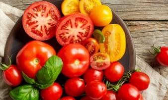 5 loại rau quả rẻ bèo tìm đâu cũng có, mẹ bầu ăn mỗi ngày tốt hơn uống vitamin tổng hợp
