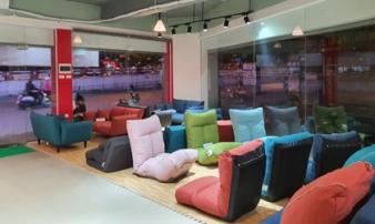 Mách bạn địa chỉ mua sofa tại Mỹ Đình uy tín giá cả hợp lý