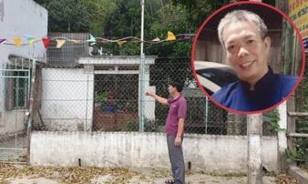 Hé lộ nội dung bức thư đáng sợ sau sự mất tích bí ẩn của đôi vợ chồng ở Thanh Hóa