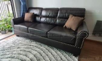 Chọn sofa màu gì đẹp và không lỗi mốt theo thời gian?