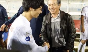 Bầu Đức thưởng đậm, HAGL nhận tiền tỷ sau trận thắng Hà Nội FC