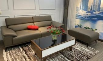 Sau kỳ nghỉ lễ showroom Thế Giới Sofa vẫn đẩy mạnh sale up to 50%