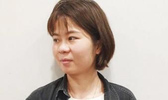 Cô gái Trung Quốc cùng người tình cầm đầu đường dây đưa 46 đồng hương vào sống 'chui' tại Hà Nội