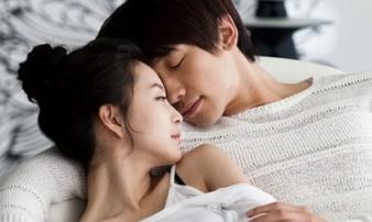 5 bảo bối của phụ nữ khiến đàn ông không muốn sập bẫy ''lưới tình'' cũng không được