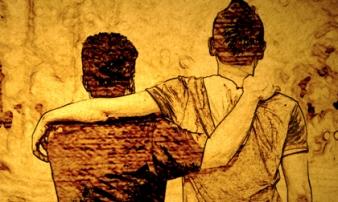 4 kiểu tụ họp vô bổ chỉ mang lại buồn phiền, ấm ức, người khôn ngoan sẽ chẳng bao giờ đến