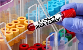 Covid-19 biến thể Delta nguy hiểm cỡ nào: Những đặc điểm đáng sợ nghe xong là phải tránh xa