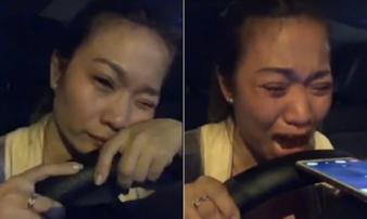 Hà Nội: Công an truy tìm 'nữ đại gia Ngân gốm' - người bị lập hàng chục group bóc phốt, tố cáo lừa đảo trên MXH