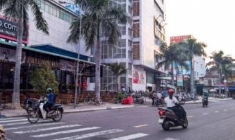 Hy Hữu: Cô gái ở Quy Nhơn nhờ nam thanh niên chở đến công an trình báo bị cướp vì muốn được 'chở đi chơi'