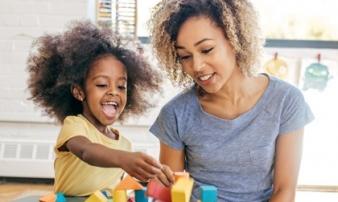 5 điều bố mẹ không dạy con làm từ nhỏ lớn lên sẽ khó đạt được thành công
