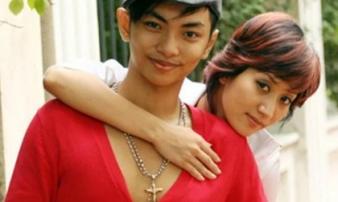 Khánh Thi lần đầu chia sẻ ảnh quá khứ thuở mới hẹn hò Phan Hiển sau loạt tin đồn rạn nứt hôn nhân