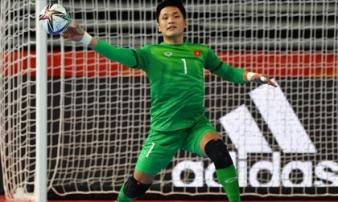 Thắng trận nghẹt thở ở World Cup, đội tuyển Việt Nam nhận thưởng lớn từ VFF