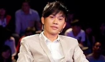 Vũ Hà lên tiếng trước tin đồn Hoài Linh đã rút đơn kiện nữ CEO