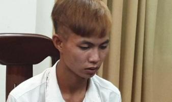 Nghịch tử giết mẹ bằng hàng chục nhát dao nhưng lại xin được sống để 'phụng dưỡng cha'