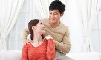 Để chồng nể trọng cả đời, phụ nữ nhất định phải làm được 5 điều này