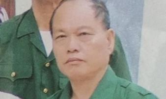 Con trai phát hiện mẹ tử vong với nhiều vết thương, bố vượt tường trốn chạy ở Bắc Giang