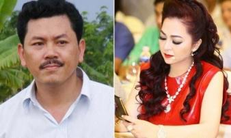 Luật sư của ông Võ Hoàng Yên gửi đơn tố cáo bà Phương Hằng vu khống, chửi bới, xúc phạm trong quá trình làm việc