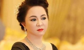 Tâm sự trong nước mắt, CEO Phương Hằng tiết lộ vay 300 tỷ đồng, phải thế chấp tài sản