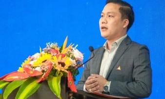 Những lần vẽ dự án 'ma' để lừa đảo của Tống Phước Hoàng Hưng - Chủ tịch Tập đoàn Khải Tín