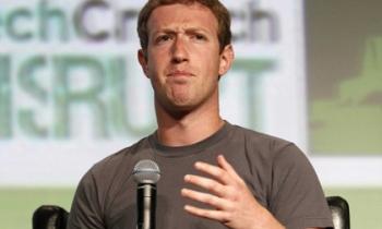 19 trải nghiệm tồi tệ khi làm việc ở Facebook