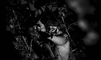 Cuộc sống của bộ lạc ít người nhất hành tinh