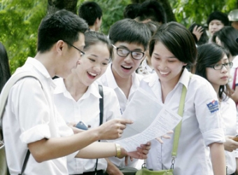 3 'đột phá' của ngành giáo dục trong năm qua