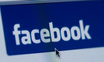 Facebooker Việt chính thức đón nhận nút Reply bình luận