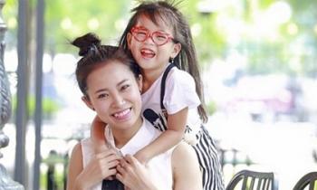 Hôn nhân ngắn ngủi của Quỳnh Hoa 'Hôn nhân trong ngõ hẹp'