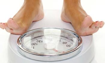 11 bước để đạt cân nặng mong muốn