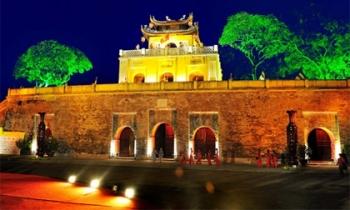 10 điểm đến hấp dẫn nhất Việt Nam