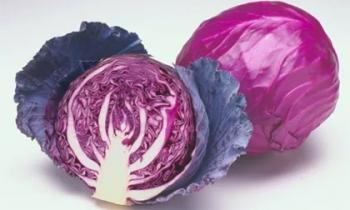 4 thực phẩm màu tím tốt da và có tác dụng giảm cân đến khó tin