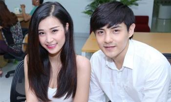 4 cặp sao Việt fan chờ làm đám cưới trong năm 2016
