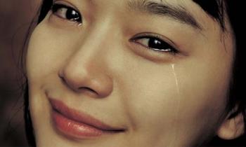 Nước mắt của cô vợ lạc lối khi thưởng thức món thịt viên cùng nhân tình