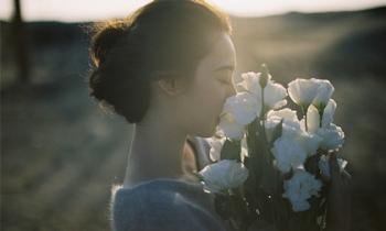 Phụ nữ sinh tháng nào cực kỳ 'tàn nhẫn' khi yêu, đàn ông 'đừng dại' mà đắc tội