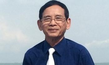 Vụ ông Lê Ân thắng kiện: Hơn 2 năm vẫn mòn mỏi chờ tỉnh thi hành án