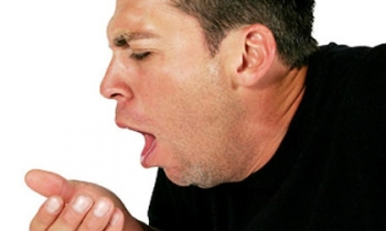 Có những dấu hiệu này, cơ thể có thể đã mắc bệnh lao bạn chớ nên bỏ qua