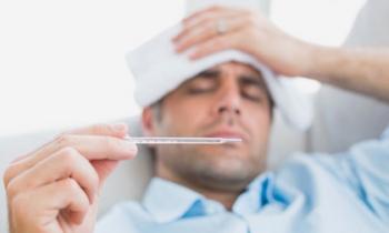 Dấu hiệu sốt xuất huyết ở người lớn - chú ý ngay đừng nhầm với cảm cúm mất mạng như chơi
