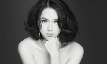 Hương Giang Idol tiết lộ 'nỗi sợ hãi' sau vụ xúc phạm nghệ sĩ Trung Dân