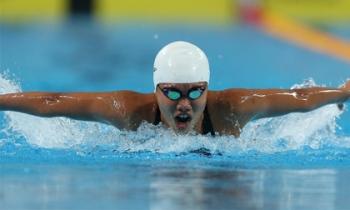 Sự thật đằng sau sự cố trớ trêu chưa từng có của Ánh Viên tại SEA Games 29