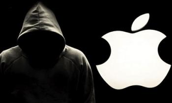Vụ mạng Wi-Fi toàn cầu bị hack: Apple xử lý 'thần tốc'