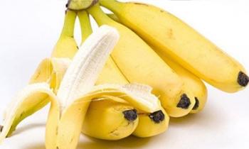 Ăn theo cách này, chuối thành 'độc dược' cực hại cho sức khỏe