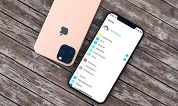 iPhone XI 2019: Tất tật các thông tin liên quan, giá và ngày ra mắt