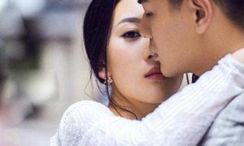 4 thói quen 'cực độc' vợ càng thường xuyên làm thì càng khiến chồng chán, hôn nhân sớm đổ vỡ