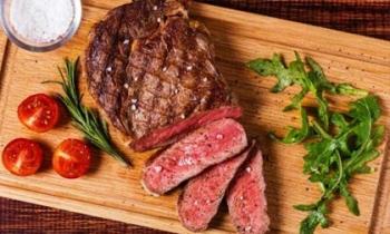 Ăn thịt bò theo cách này mất sạch dinh dưỡng, biến thành độc tố gây bệnh cho bạn