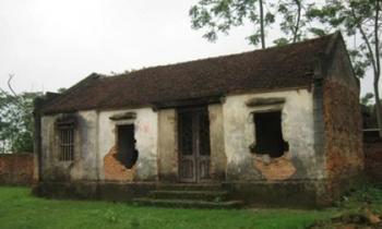 3 địa điểm du lịch ở Việt Nam không dành cho những người yếu bóng vía