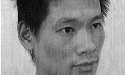 Hành trình sa ngã của người gốc Việt đầu quân cho khủng bố