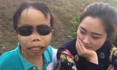 Chàng trai 22 tuổi được mệnh danh 'đại gia xấu xí nhất Trung Quốc' gây chấn động
