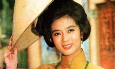 Chuyện ít biết về vụ sát hại nữ nghệ sĩ cải lương Thanh Nga