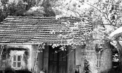 Chân dung gã cha dượng mang dòng máu quỷ lẩn trốn ở Lào